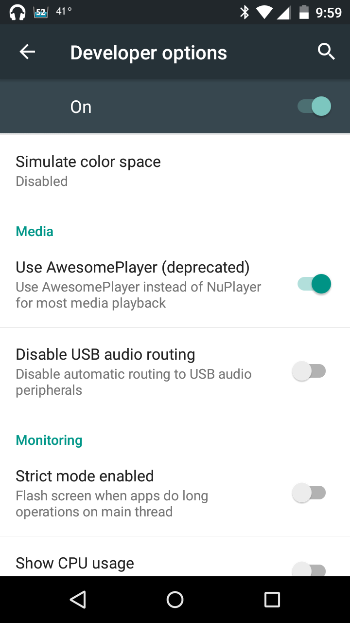 how to fix static on bluetooth