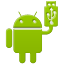 usb_android_small